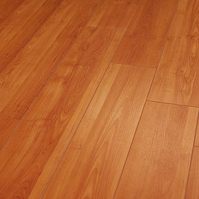 laminate floor miami