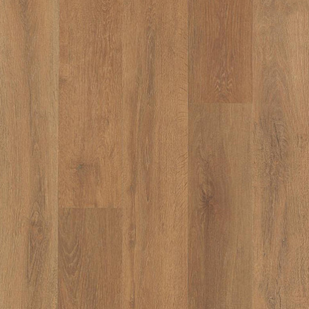 Revelance Sandstorm Mohawk Solidtech Laminate Floors And