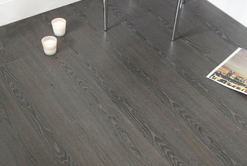 Brunelli European Collection Silver Laminate Floors And Waterproof Flooring Carpet Wood Tile Parquet Soundproofing Vinyl Porcelain In Miami Florida Talula