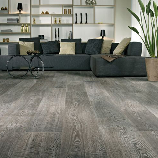 Firstline Talula Floors Laminate Floor Miami Florida Mohawk