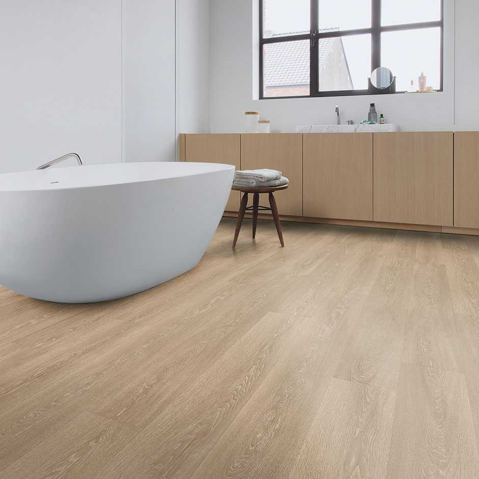 Berry Alloc lvt laminate floor