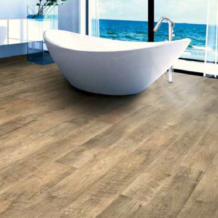 Mohawk Revwood Plus wood flooring laminate