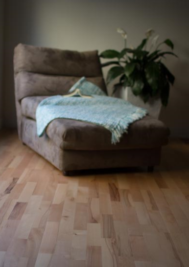 Engineered Wood Floor Laminate Floor And Waterproof Flooring In