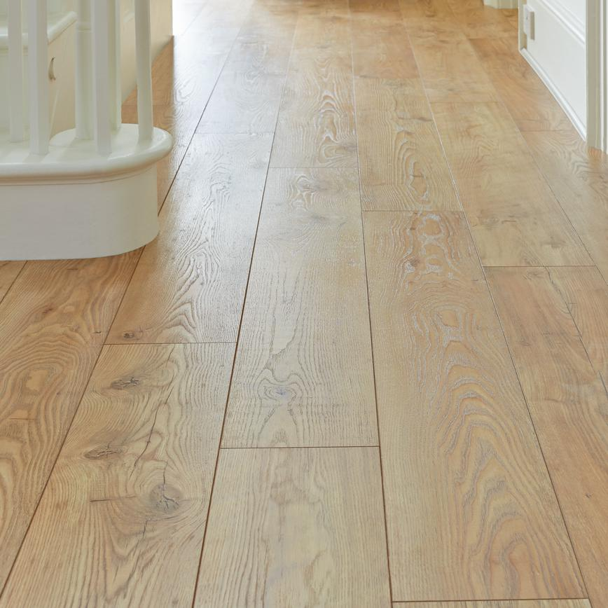 Nuvelle Waterproof Laminate Floors And Waterproof
