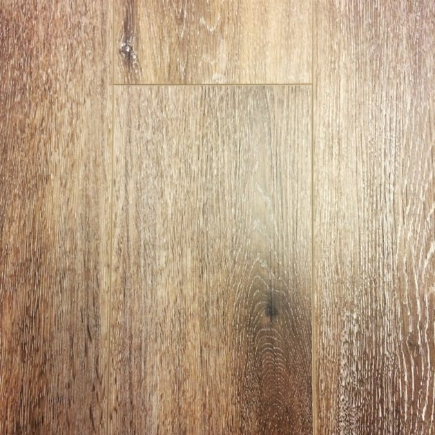 Burnt Almond Oak – Density Plus