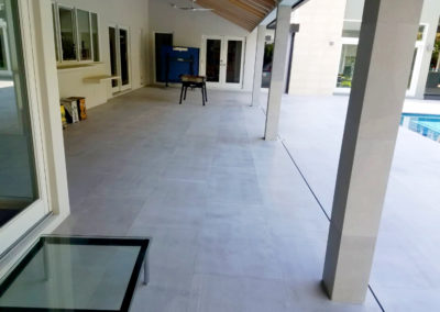 Projects-15-Talula-floors