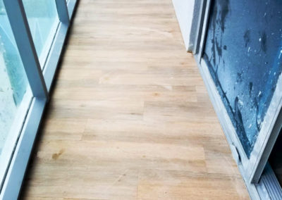 Projects-31-Talula-floors