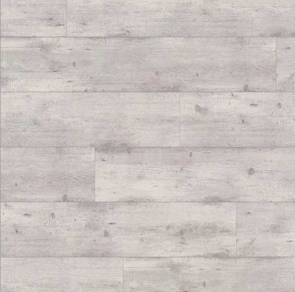 Quickstep-Naturetek-Plus-Envique-IMUS1861-Urban-Concrete-Oak