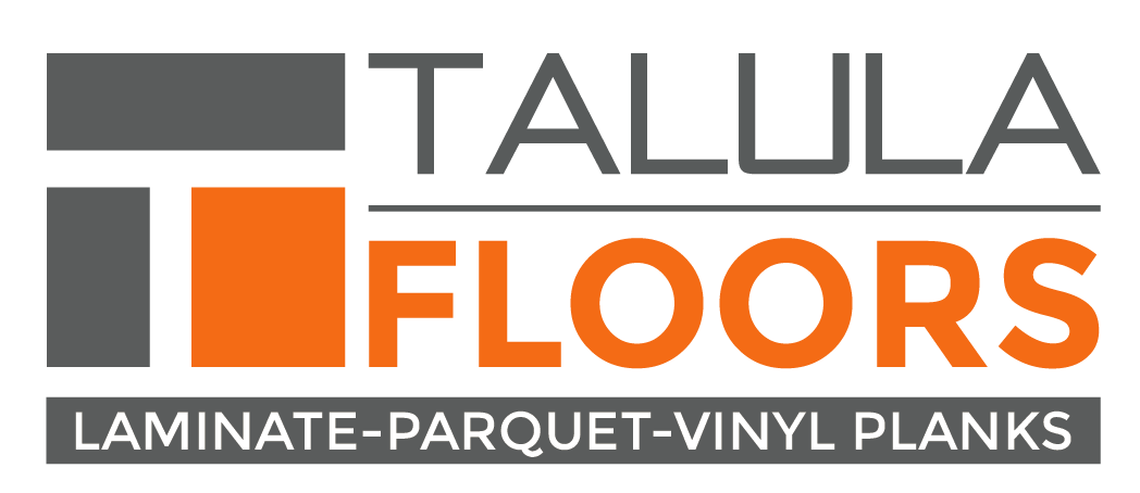 Laminate Floors and Waterproof Flooring-Carpet-Wood-Tile-Parquet-Soundproofing-Vinyl-Porcelain in Miami Florida Talula Floors
