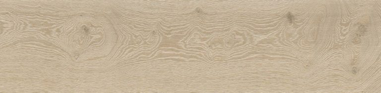 Rovere Natural PORCELAIN tile
