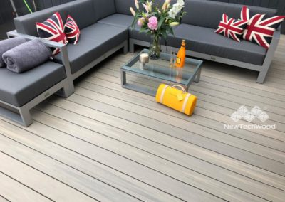 NewTechWood_UltraShield_Decking_555-1