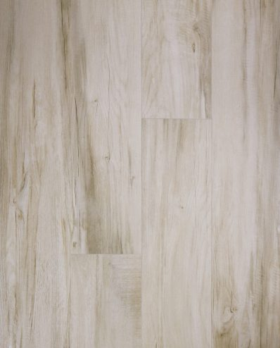 Alta-Collection_IVORY-398x494