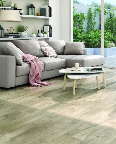 Parkay-Porcelain-HD-SAIL-TAUPE-Collection-Room-Scene-398x494
