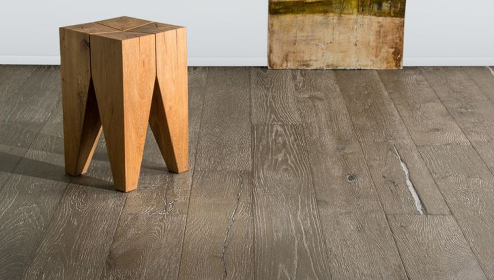 Bella citta floors waterproof engineered wood