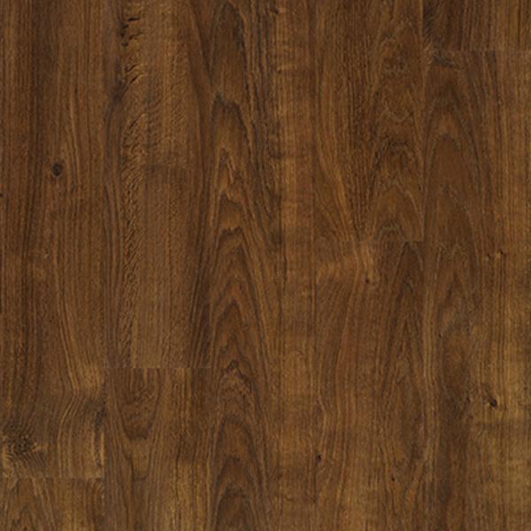Morrison Hickory Dark Berry Alloc Laminate floors miami