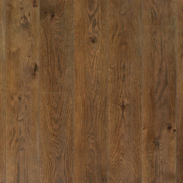 Victoria Oak Berry Alloc Laminate floors miami