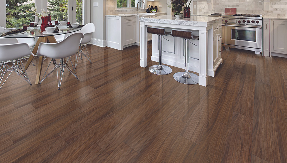 imperma wood engineered wood waterproof2 floors